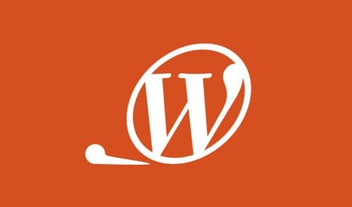 optimera wordpress