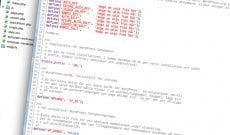wordpress wp prefix