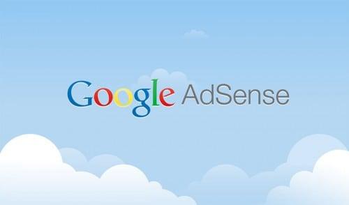 Blockera vissa annonser från AdSense