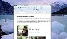 windows live writer wordpress