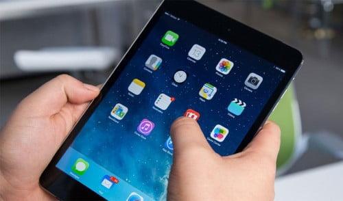 Kontrollera om besökare har mobil eller surfplatta i WordPress