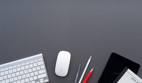 Använd utvalda bilder i WordPress