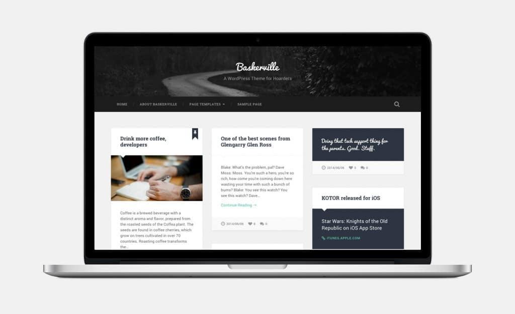 baskerville-desktop