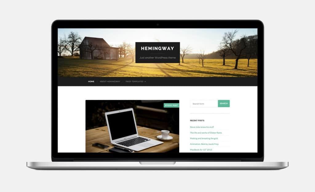 hemingway-desktop