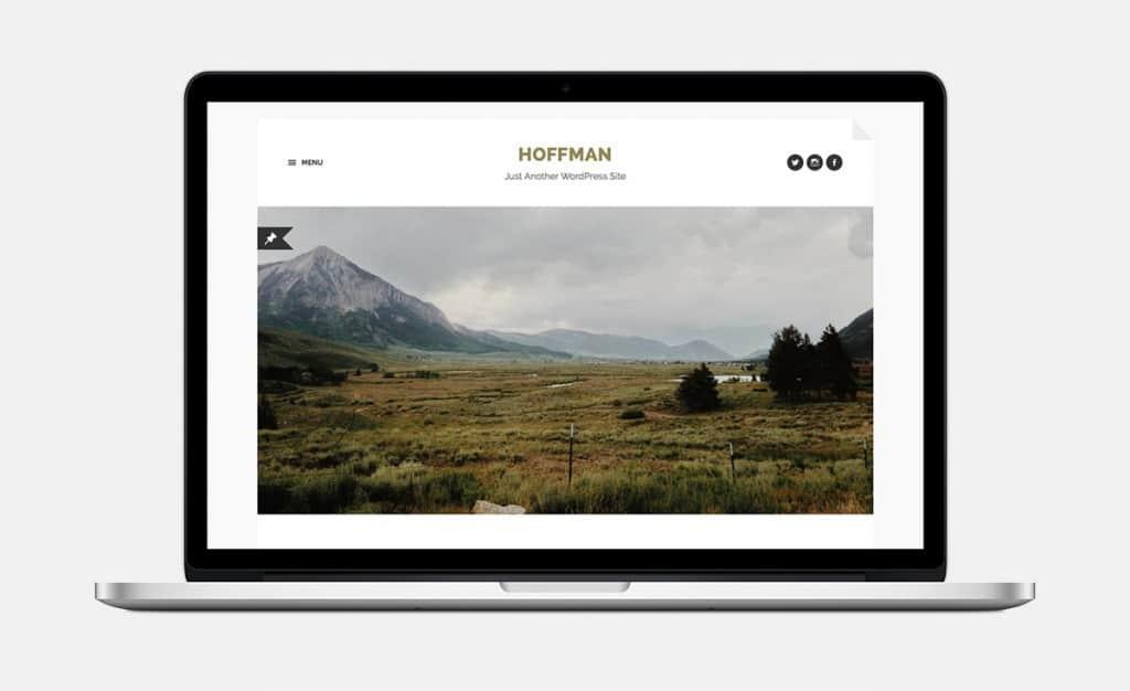 hoffman-desktop