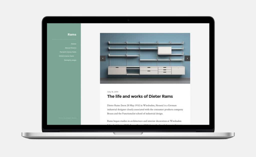 rams_desktop