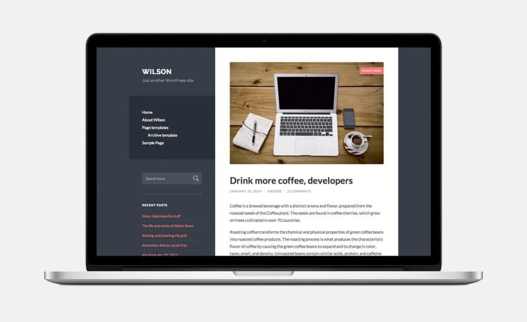 wilson-desktop