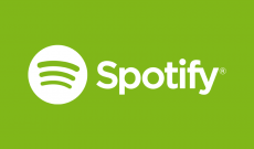 spotify wordpress