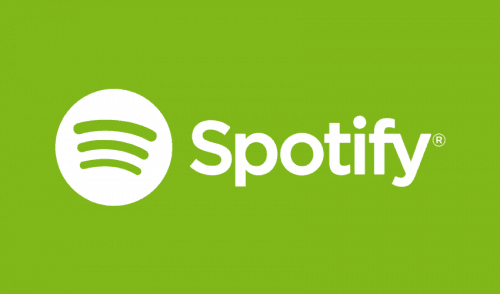 Visa din senaste Spotify-aktivitet i WordPress