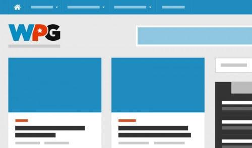 Snabba upp WordPress: En fallstudie med WordPressguider.se