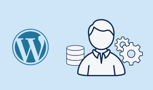 Bäst Managed WordPress Hosting – topp-4